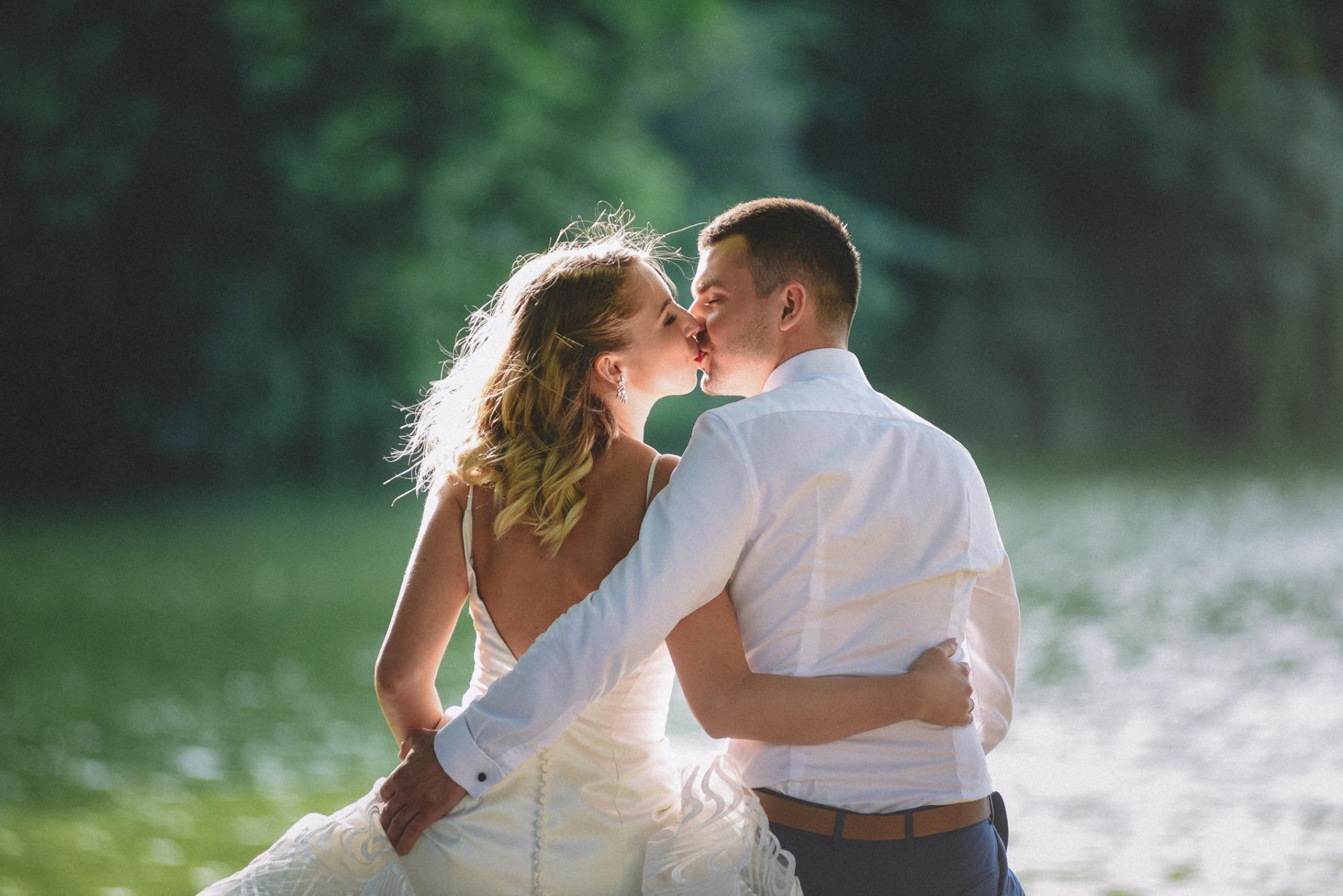 Kelemen Kriszta | WeddingFactory esküvői szolgáltatók