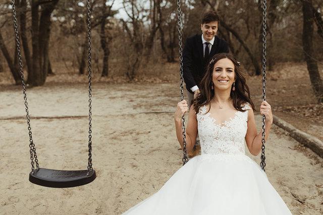 MAX CLUB - Esküvőszervező