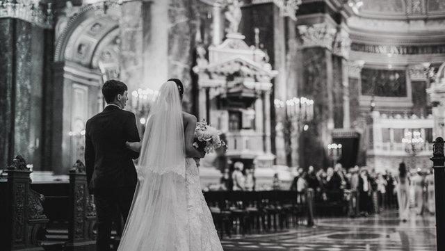 Cinderella's Day - Esküvőszervező