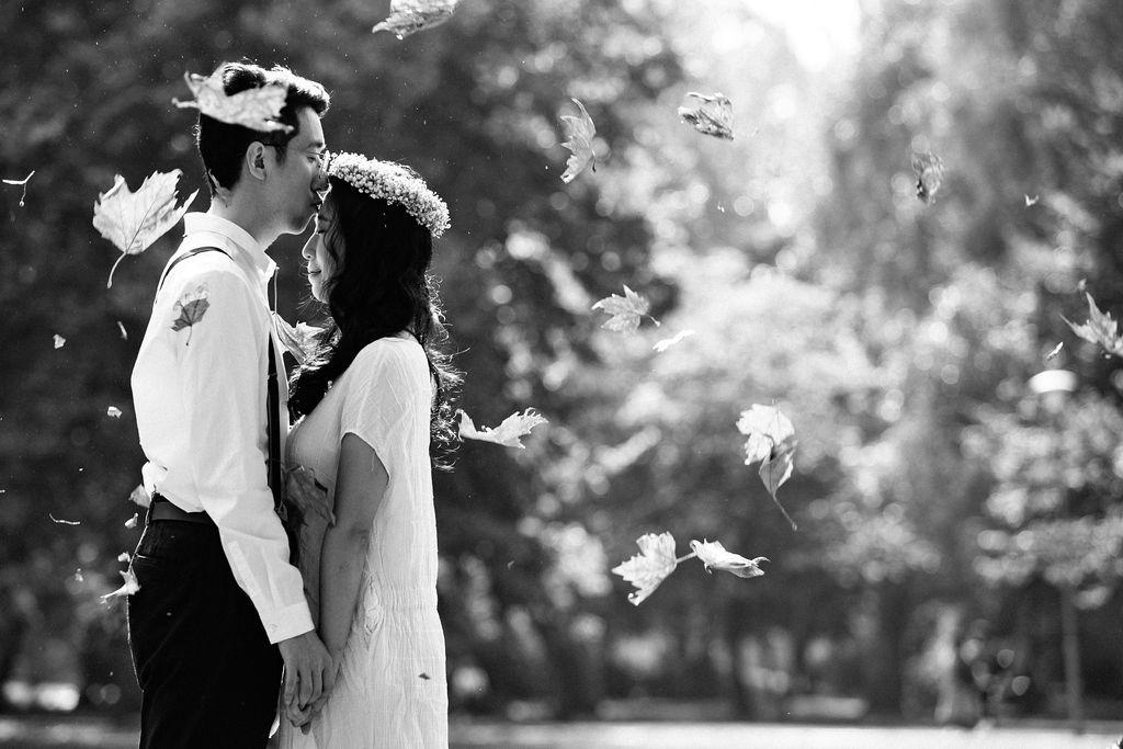 Cinderella's Day | WeddingFactory esküvői szolgáltatók