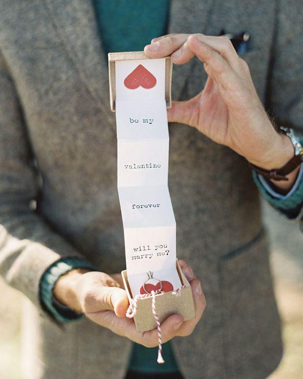 Esküvői dekoráció érdekességek
