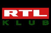 RTL Klub - Károlyi Krisztina Wedding Factory - Esküvői dekoratőr és virágkötő