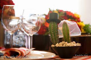 kaktusz jegyespár