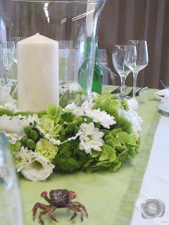 fehér esküvői virágcsokor