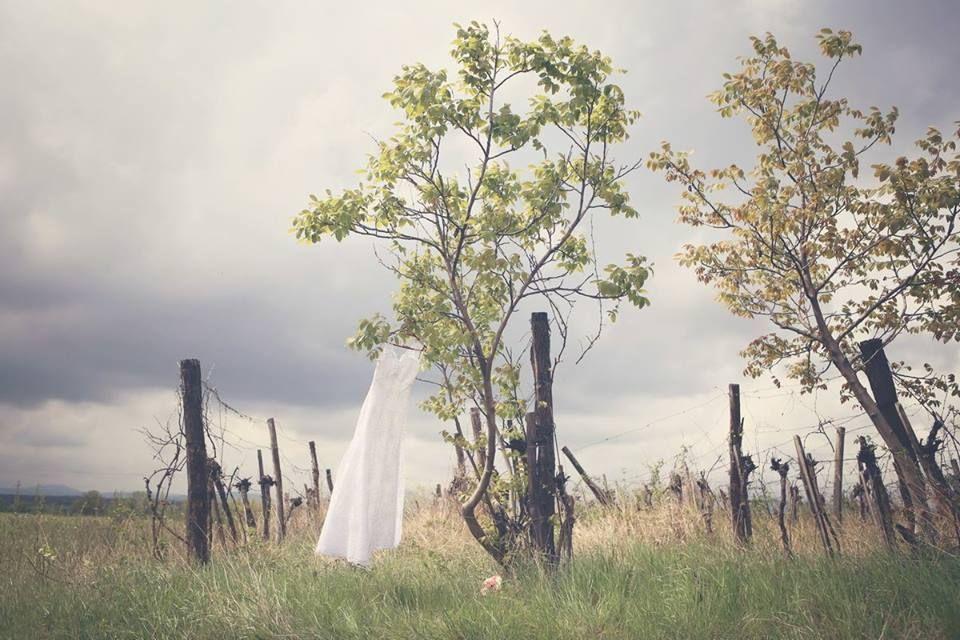 menyasszony műhely