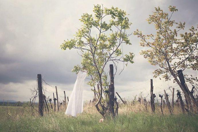 Szabó Ivett esküvői fotózás