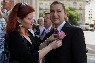 Vasas Cs. Tímea esküvői rendezvényszervező