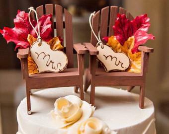 Torta dekoráció