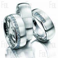 Feil karikagyűrű
