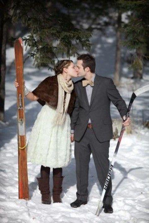 Rusztikus menyasszonyi ruha