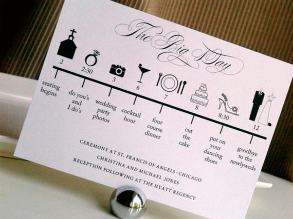 Esküvői terv