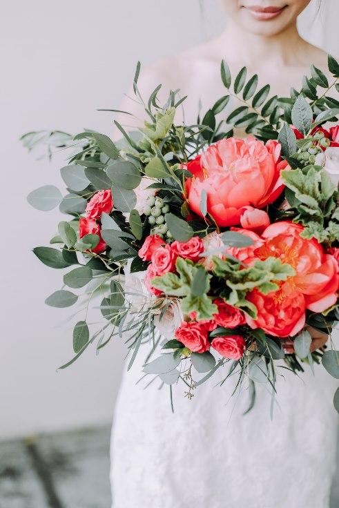 Esküvői trendek 2019-ben